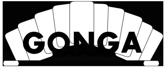 Goochelvereniging Gonga