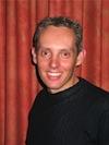 Patrick Sengers - Voorzitter